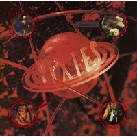 Bossanova [Vinyl]