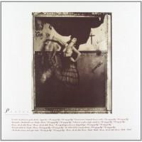 SURFER ROSA [Vinyl]