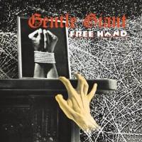 Free Hand