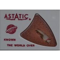 Astatic N230-7s Columbia 0.7 Mil Sapphire Stylus