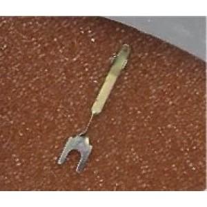 Astatic N8-7s 0.7 Mil Sapphire Phonograph Needle
