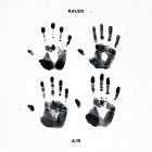 A/B (Vinyl w/Digital Download)