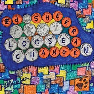 Loose Change (Vinyl)