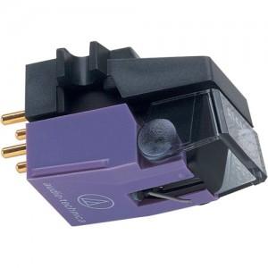 Audio-Technica AT440MLa Dual Moving Magnet Cartridge