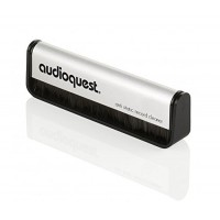 AudioQuest LP record clean brush