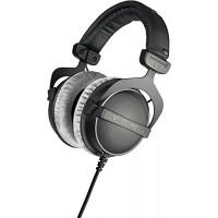 beyerdynamic DT 770 PRO 80 Ohm Studio Headphone