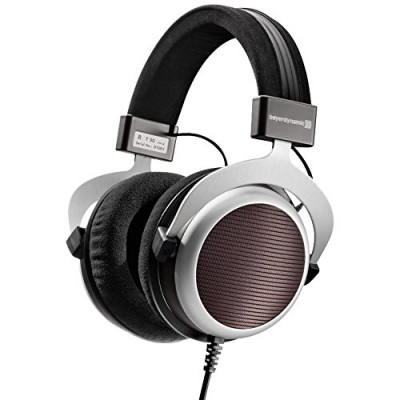 Beyerdynamic T90 New Tesla Audiophile High End Headphone