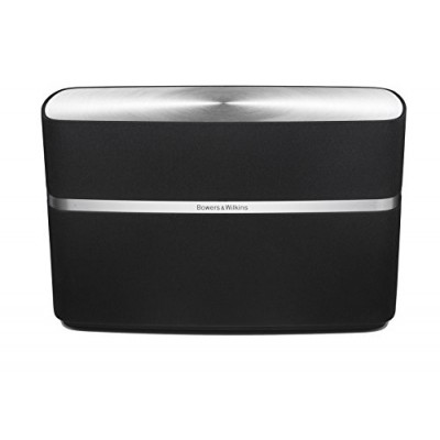 Bowers & Wilkins A5 Hi-Fi Wireless Music System with AirPlay