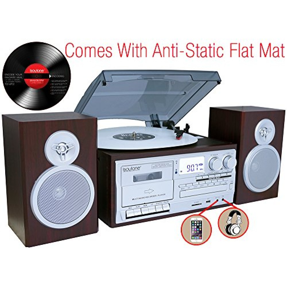 Universal Aftermarket Cruise Control By Rostra further Boytone Bt 28sps Bluetooth Classic Style Record Player Turntable With Am Fm Radio Cassette Player Cd Player 2 Separate Stereo Speakers Record additionally Connections Technology Wifi Signal Wireless Connectivity Inter  Connection 726592 as well Ad291 also PROFIBUS Cable Straight WAGO Content 1 Pcs. on electronic connectors