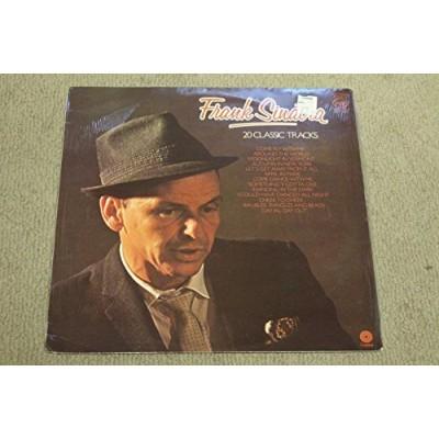 20 Classic Tracks (UK Import)