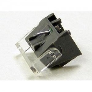 Columbia/DENON - DSN-81 Replacement Stylus for The MG2721