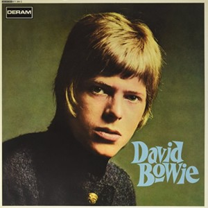 David Bowie (Record Store Day 2018)