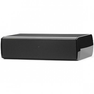 Definitive Technology CS-8040HD Speaker (Center Channel)