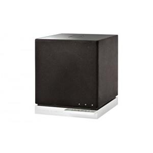 Definitive Technology W7 Wireless Speaker (Black)