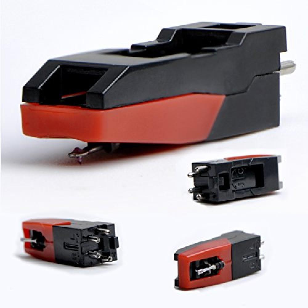 duafire-phono-turntable-replacement-needle-magnetic-phono-cartridge-2-1000x1000.jpg