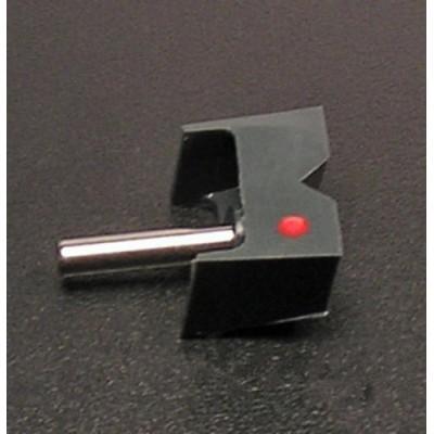 Durpower Phonograph Record Player Turntable Needle For GARRARD SLX-2 SLX2 PANASONIC RD3100 SE-2680 SE2680 SE-2600