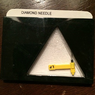 Durpower Phonograph Record Turntable Needle For MODELS CLAIRTONE 1037 1038 1039 1040 1041 1042 1043 2050 8010