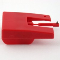 Durpower Phonograph Record Turntable Needle For MODELS CURTIS MATHES R1055, CURTIS MATHES R2500, CURTIS MATHES S1025