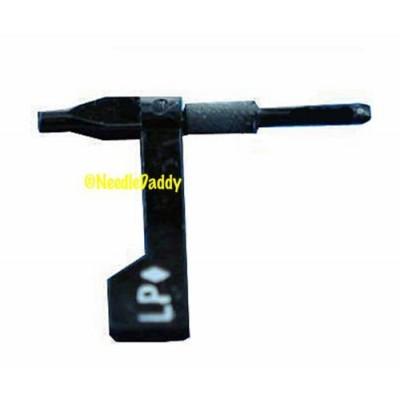 NEW Turntable Needle Stylus for VACO Varco TN-4 TN8 TN-4AD TN-4B P-132D 864-DS77