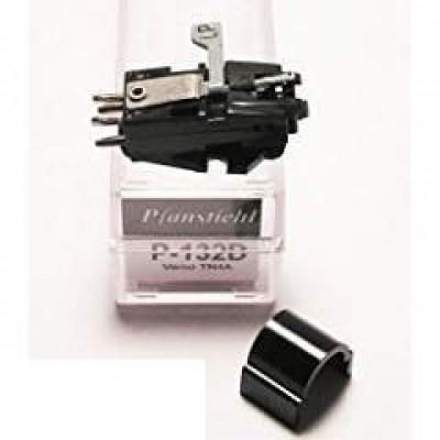 Phonograph needle cartridge Varco TN4 TN-4 TN-4A VARCO VACO TN4B TN4A P-132D
