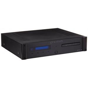 Emotiva Audio ERC-3 Balanced CD Player & Transport