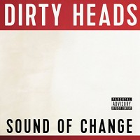 Sound of Change [Explicit]