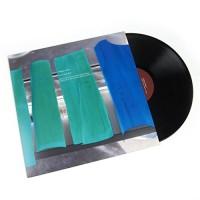 "Wolfgang Tillmans: Device Control EP (Frank Ocean, Daniel Wang) Vinyl 12"""