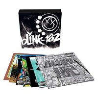 Box Set [10 LP][Box Set]