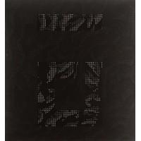 Decadubs 1 EP 12 inch