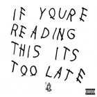 If You're Reading This It's Too Late [2 LP]