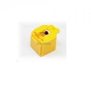NEW DIAMOND STEREO NEEDLE STYLUS FOR SONY ND-142G ND142G VL42G VL55G VL-42G