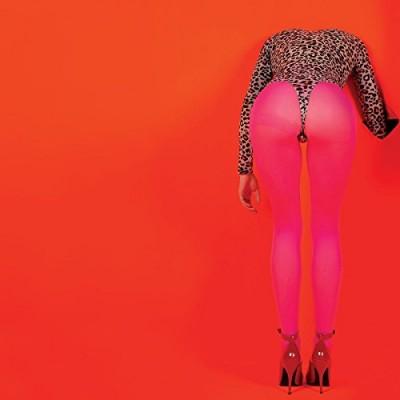 Masseduction [Pink LP]