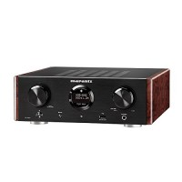Marantz HD-AMP1 Digital Integrated Amplifier (Black)