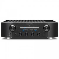 Marantz PM-8005 Integrated Amplifier