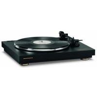 Marantz TT42 Fully automatic Belt Drive Turntable with Cartridge