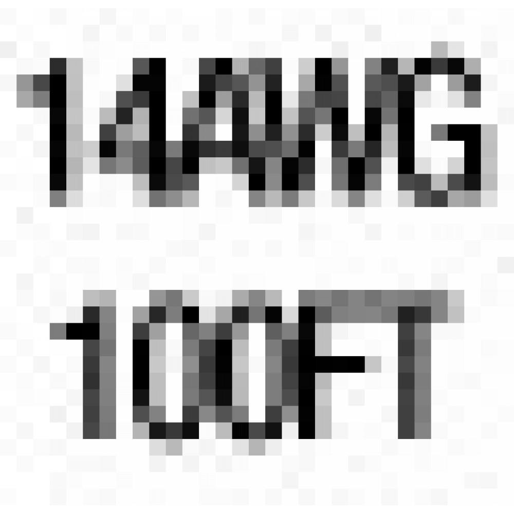 Mediabridge 14AWG 2-Conductor Speaker Wire (100 Feet, White) - 99.9 ...