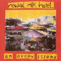 On Avery Island [Vinyl]