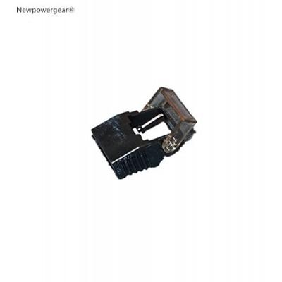 Newpowergear Phonograph Record Turntable Needle Replacement For NEEDLES ACUTEX 310IIE, ACUTEX 312/III, ACUTEX 315/III, ACUTEX 320/III, AKAI RS-100,...