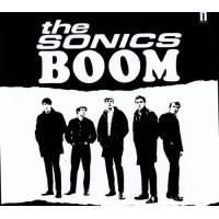 Boom [Vinyl]