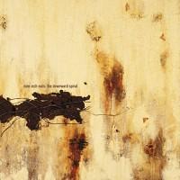 The Downward Spiral [2 LP]