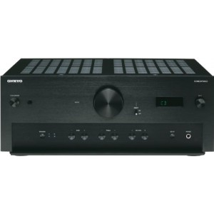 Onkyo A-9070 Reference Stereo Integrated Amplifier