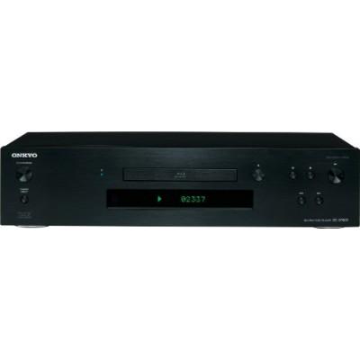 Onkyo BD-SP809 Blu-Ray Disc Player - Black