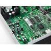 ONKYO C-N7050 (S) network CD Player Hi-Res sound source corresponding Silver