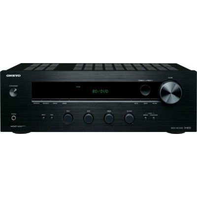 Onkyo TX-8020 2 channel Stereo Receiver