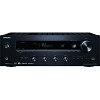 Onkyo TX-8160 Network Stereo Receiver