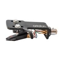 OM PRO S Cartridge Premounted on SH-4 Headshell
