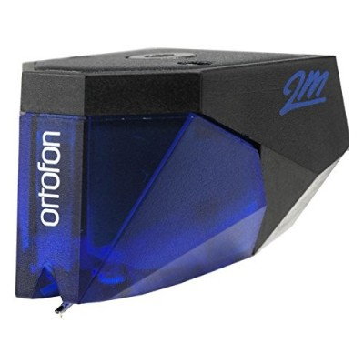 Ortofon 2M Blue MM Phono Cartridge