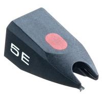 Ortofon - OM 5 E - Series Replacement Stylus