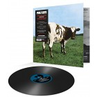 Atom Heart Mother (2011 Remastered)