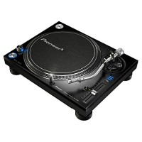 Pioneer Pro DJ PLX-1000 Direct Drive DJ Turntable